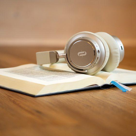téléchargement livre audio