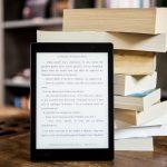 Pourquoi opter pour une liseuse numérique ?