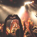 Comment organiser un festival ?