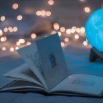 L'autoédition et le livre