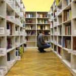 Qu'est-ce qu'un genre littéraire ?