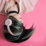 Quel casque audio choisir ?