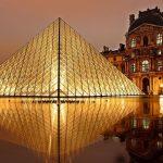 5 questions sur le tourisme culturel