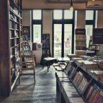 Qu'est-ce qu'un best-seller pour un livre ?